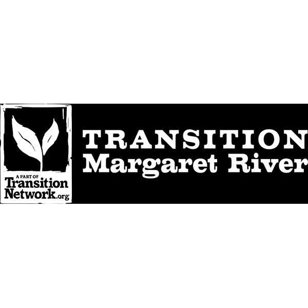 Transition Margaret River